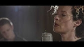 If You Have 5 Minutes Watch Kate Rusby 'Hunter Moon'